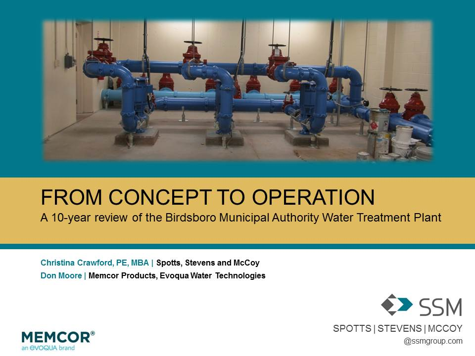 Water_Treatment_Plant_Birdsboro
