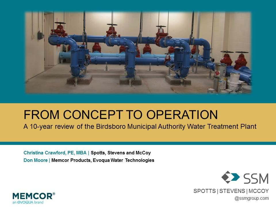Water_Treatment_Plant_Birdsboro