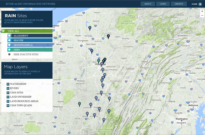 RAIN interactive map.jpg