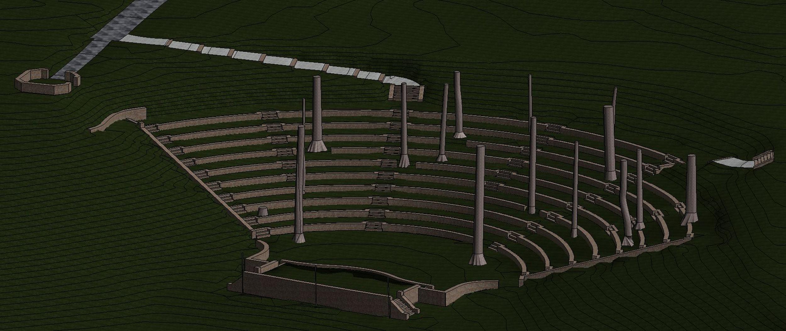 3D view from bottom Swarthmore1.jpg