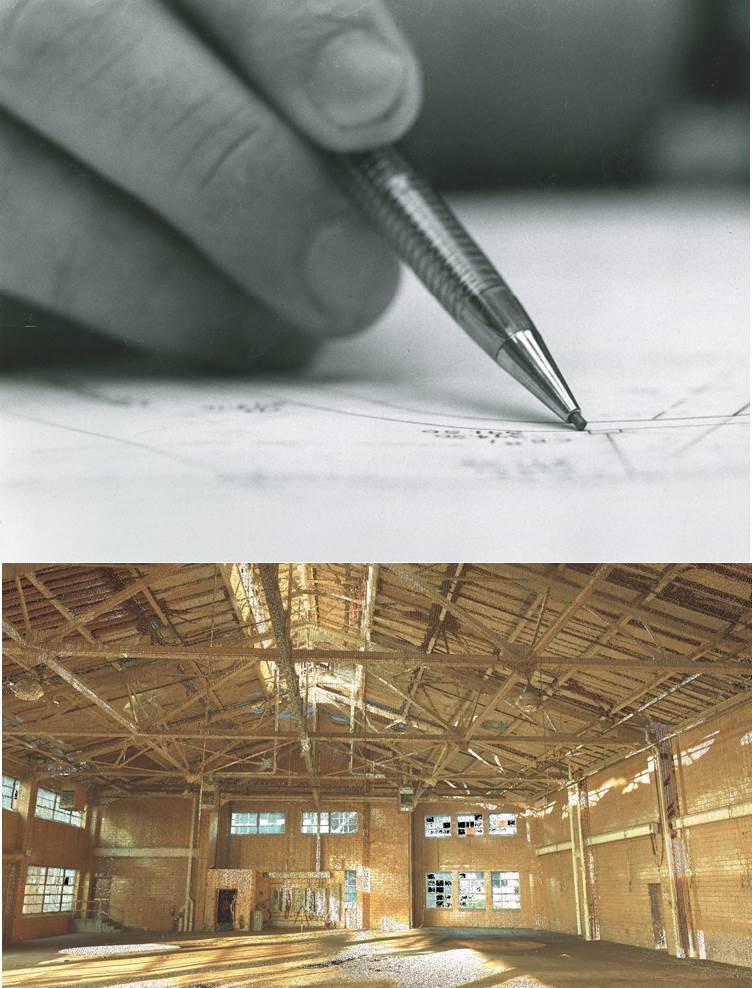 evolution of drafting.jpg