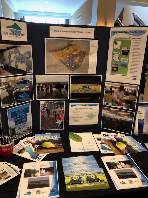 source water protection program.jpg