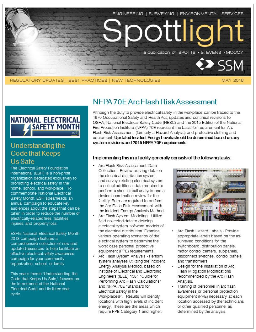 SpottlightonElectrical Safety.jpg