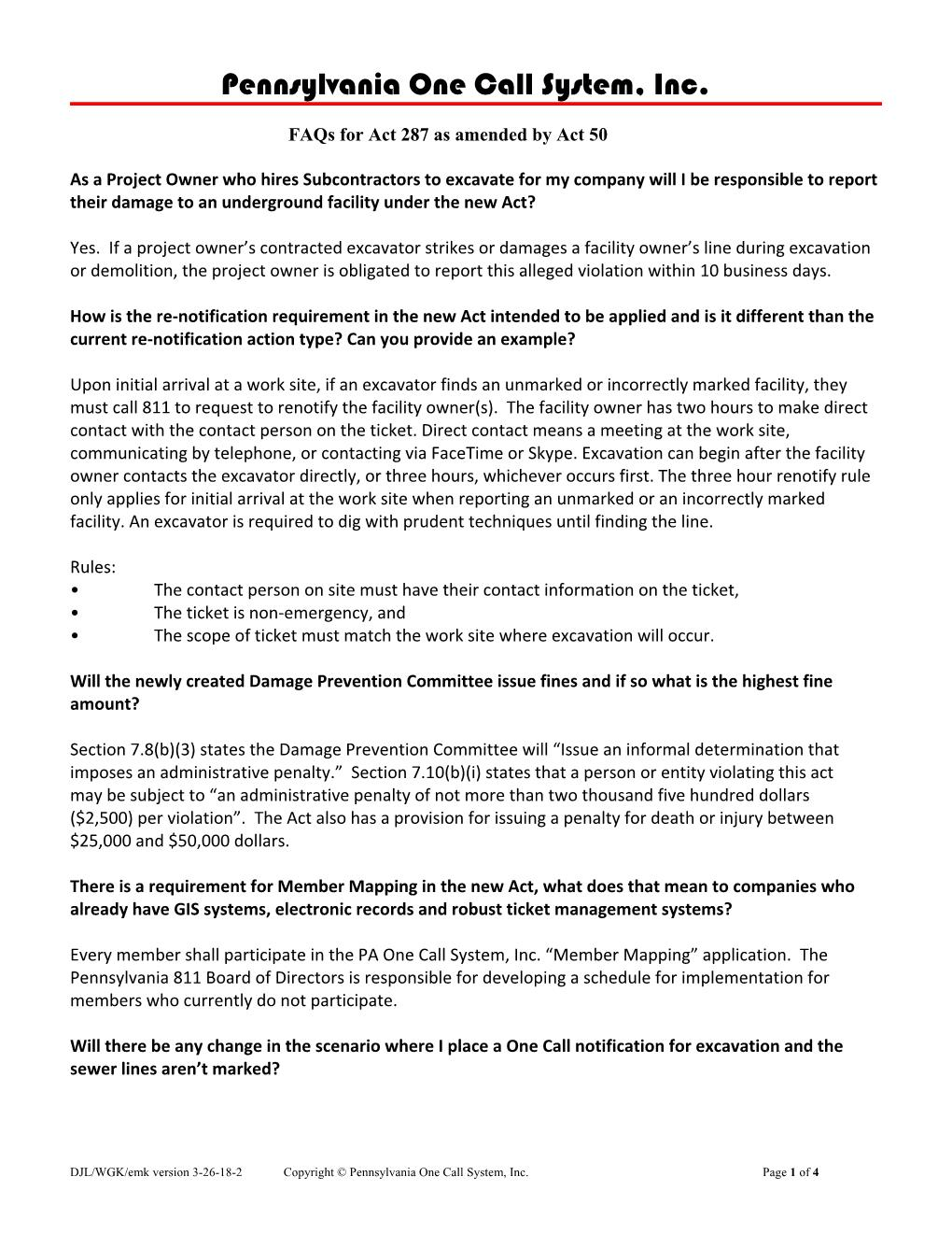 Act50FAQs 3-26-18-2 (1) Page 001.jpg