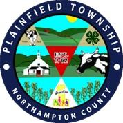 plainfield logo.jpg