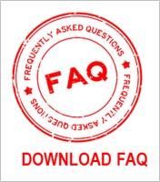 DOWNLOAD FAQ