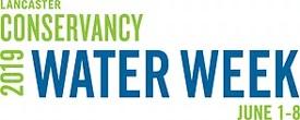 waterweek.jpg