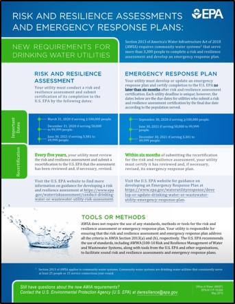 DOWNLOAD EPA FACT SHEET