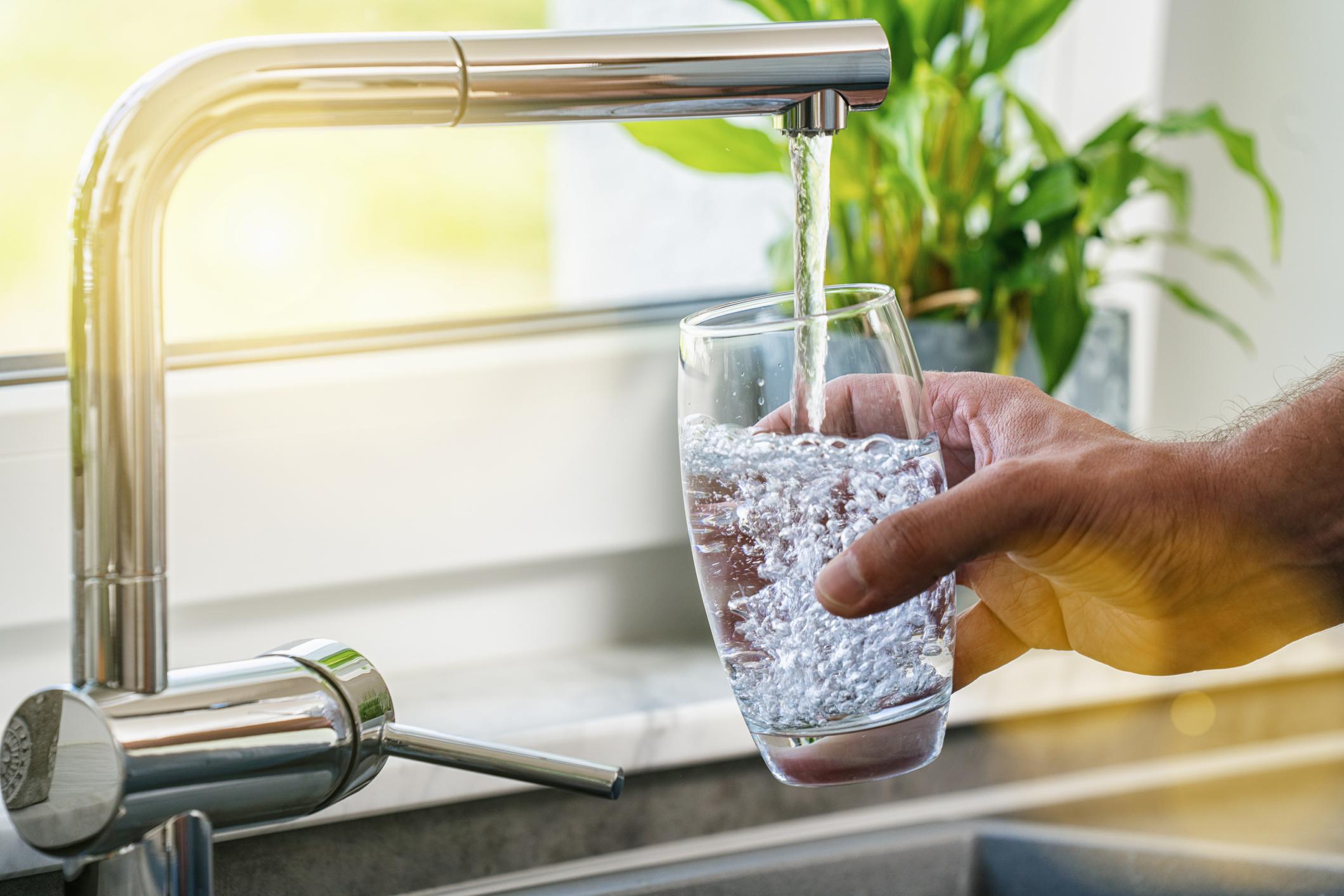 drink of water.jpg