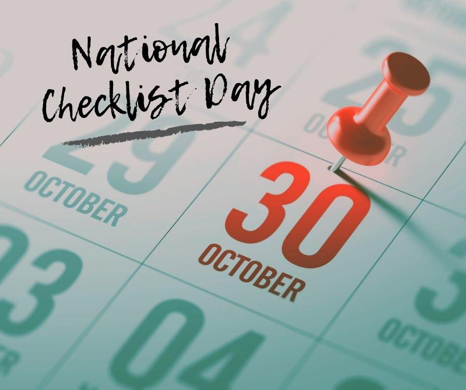 National Checklist Day.jpg