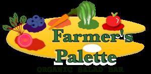 Farmers Palette.png