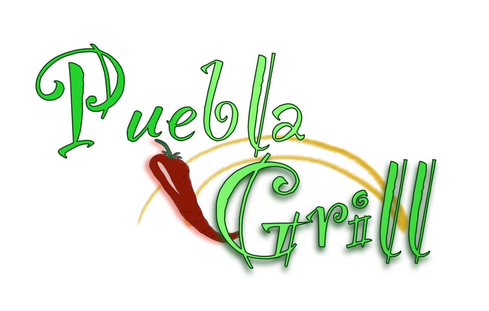 Puebla Grill #2.jpg