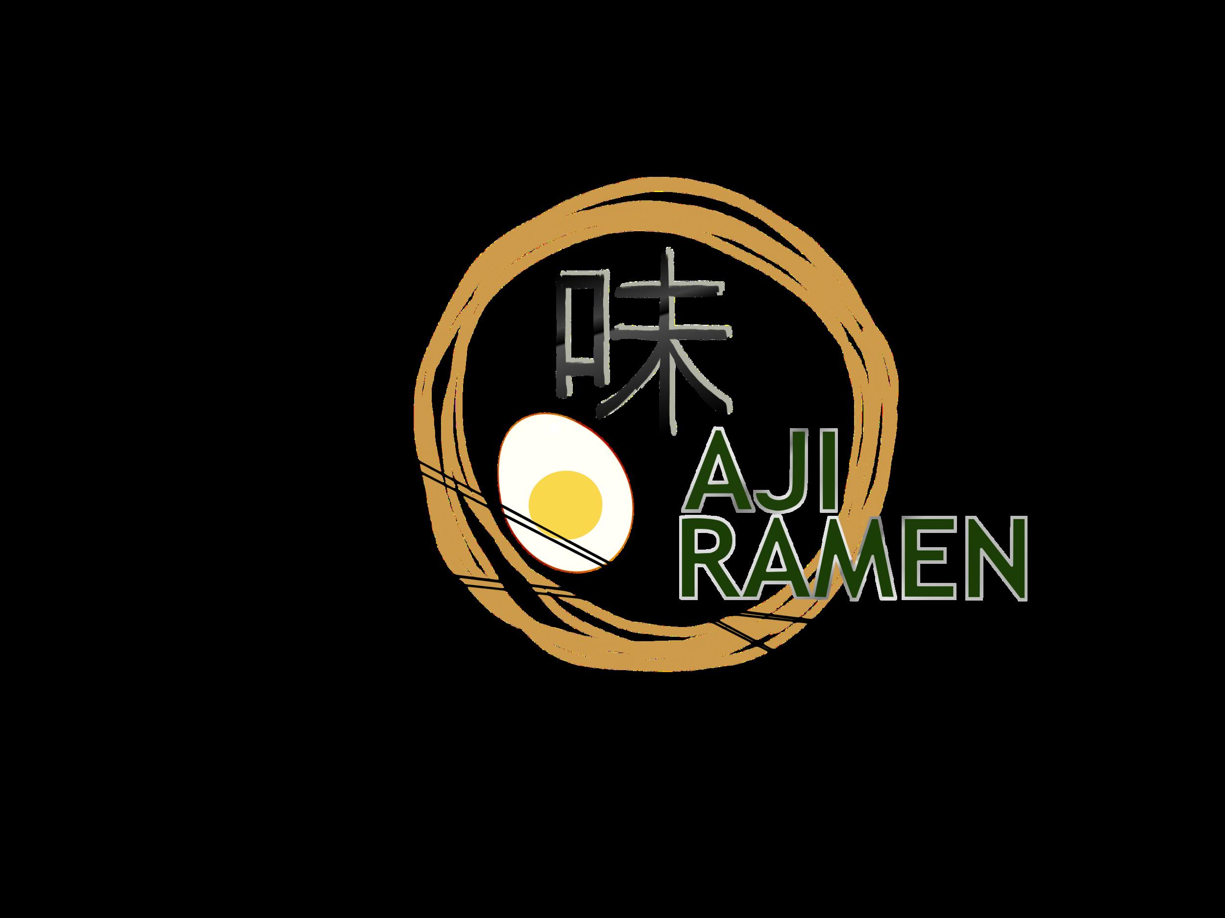 Aji Ramen V2.png