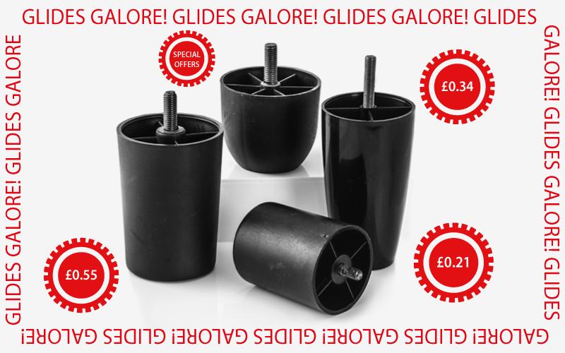 GLIDES-GALORE_1.jpg