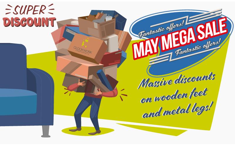may-sale.jpg