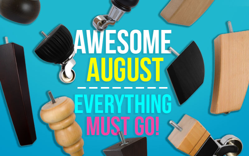 Awesome_August_2.jpg