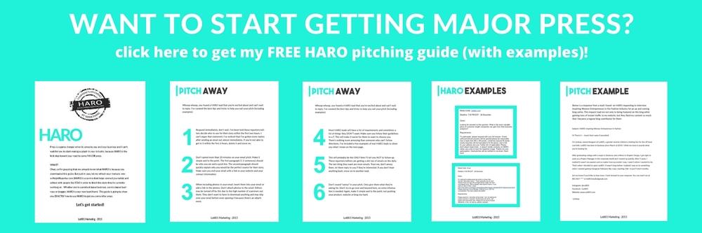 HARO+Pitching+Guide.jpeg
