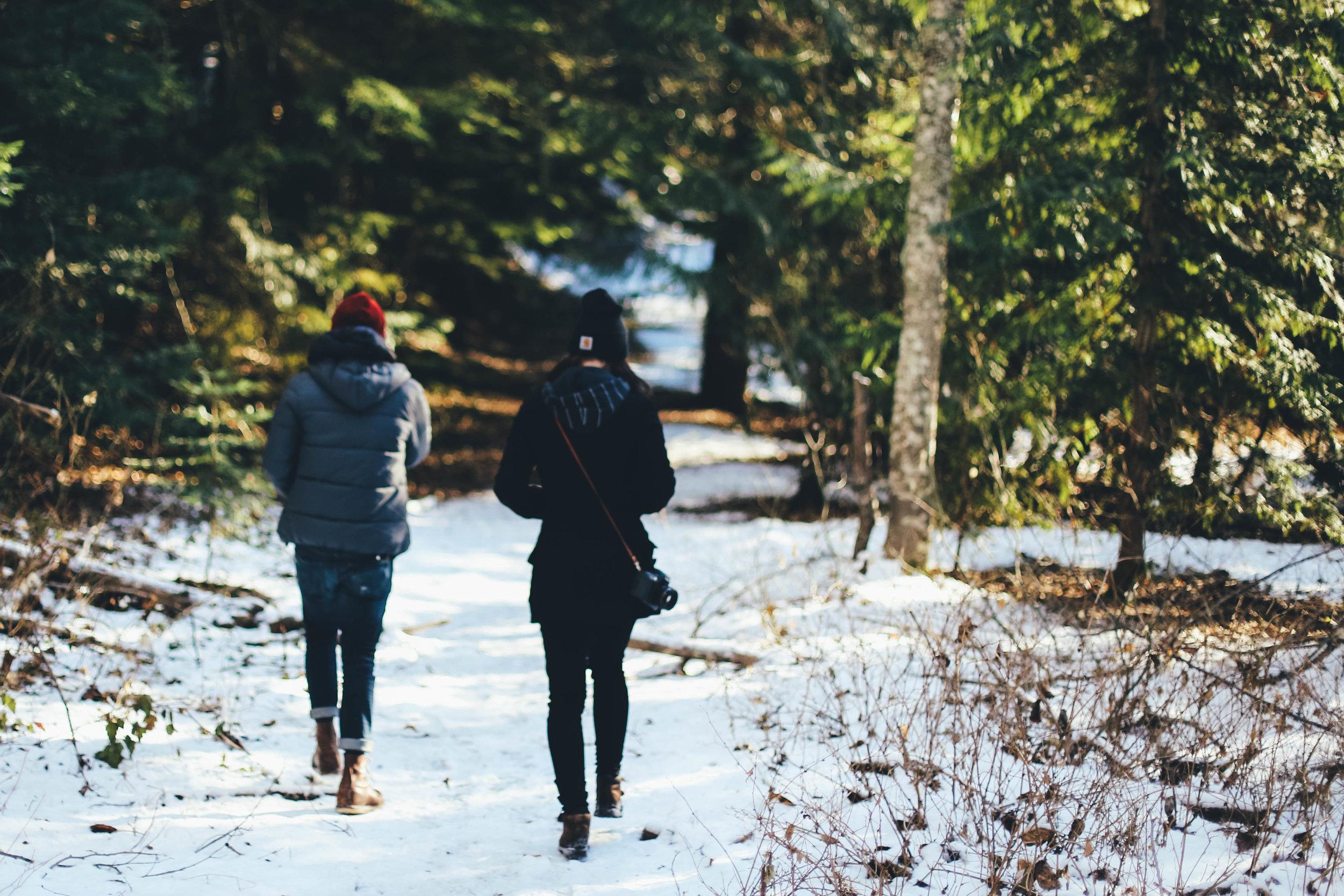 people-woman-hiking-snow.jpg