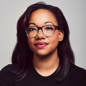 NAKIA D.HANSEN - Attorney for Creative BusinessesNakia D. Hansen is a New York State-licensed attorney and digital strategist. Currently practicing at Odegard Law, a boutique NYC firm, Nakia works with creatives, visionaries, entrepreneurs, and game-changers to solve their legal problems and level up their hustles. Her practice areas include intellectual property (trademark, copyright), business formation, contracts of all sorts, internet/social media law, and e-commerce. She also handles negotiations and strongly worded letters for when things start getting tough.Nakia enjoys helping people strategize about what's next and best for their business while avoiding legal landmines. She holds two law degrees so you know she's serious about her sh*t. Prior to Odegard Law, Nakia founded her own legal strategy consultancy, crafted Planned Parenthood's first social media strategy, and provided legal services to Philadelphia's homeless men and women.