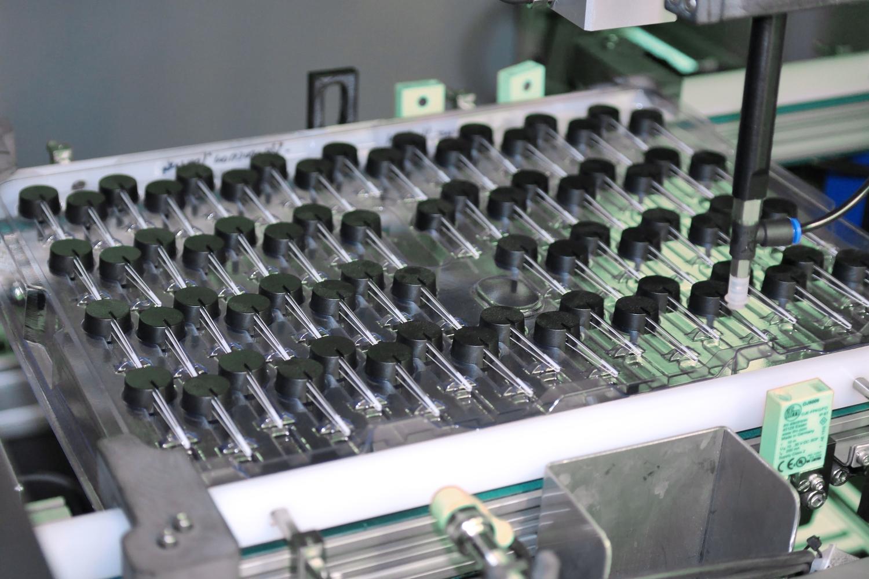 i2i-engineering-ipsumm-custom-automatoin.jpg