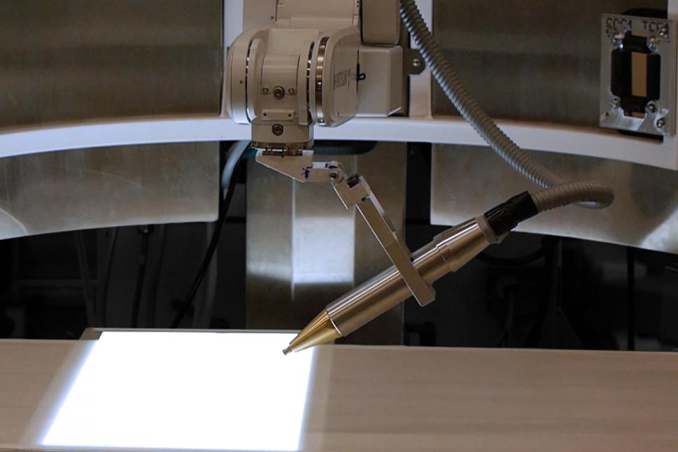 i2i-engineering-ipsumm-IRIS-plasma.jpg