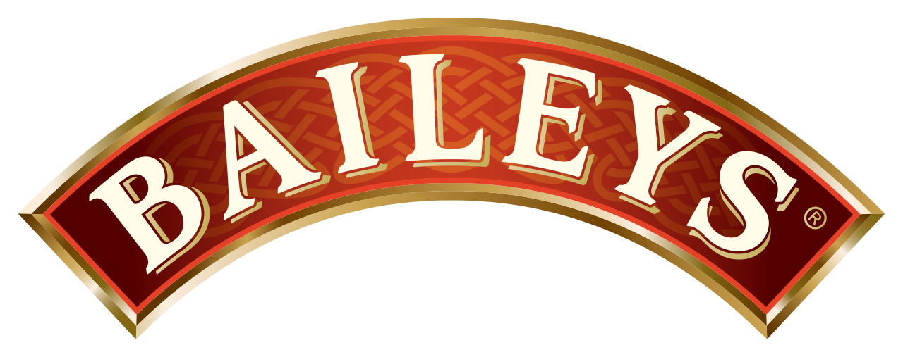 baileys-influencer-marketing-campaign