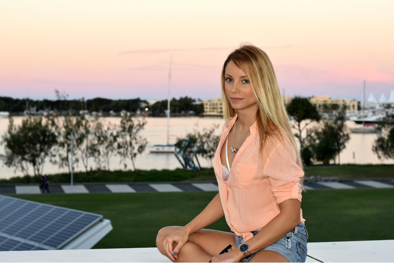 sofia-hills-influencer-blog