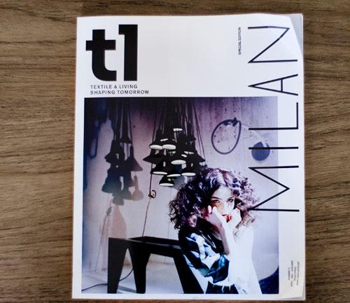TL Magazine