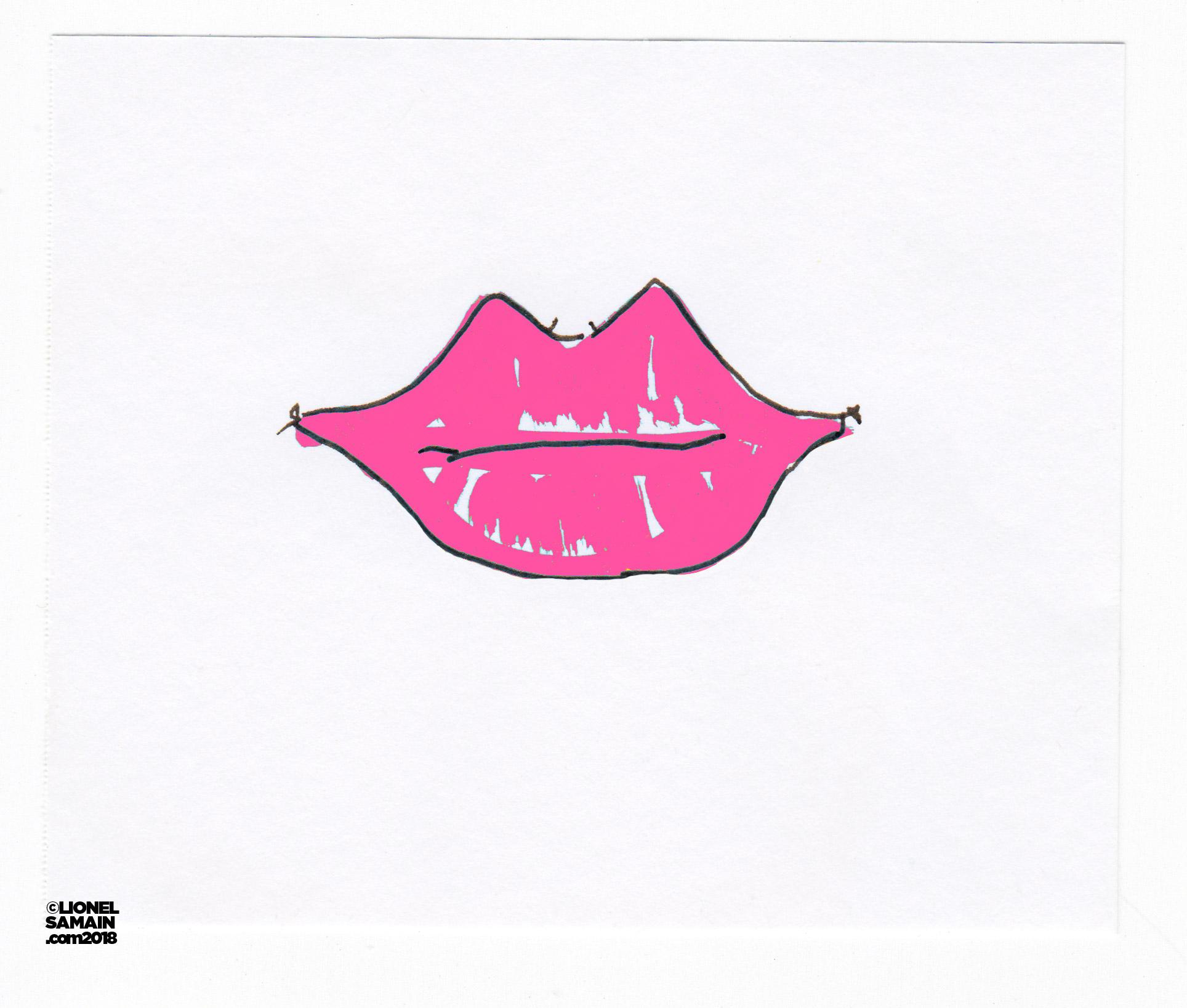 lips-rose.jpg