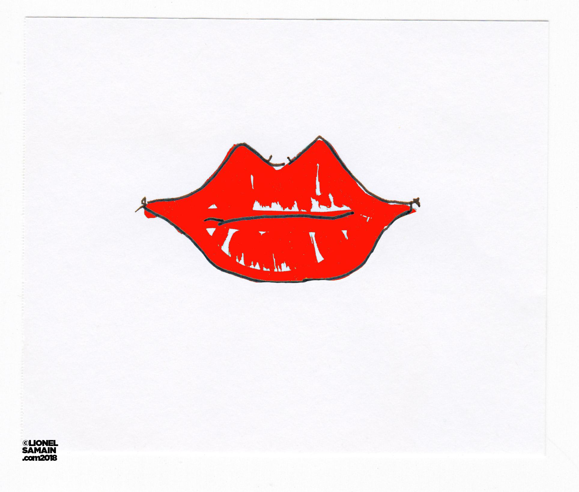 lips-red.jpg