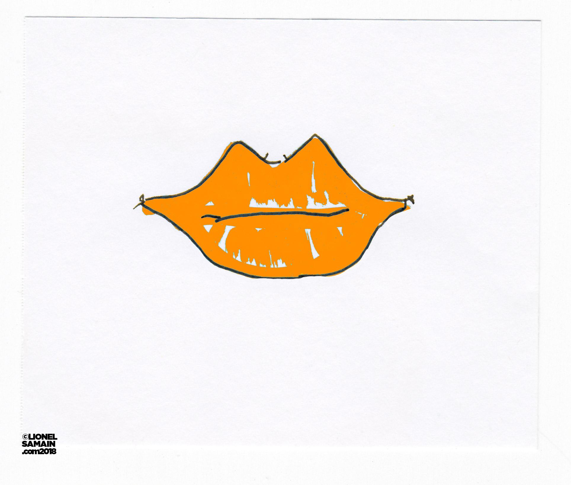 lips-orange.jpg