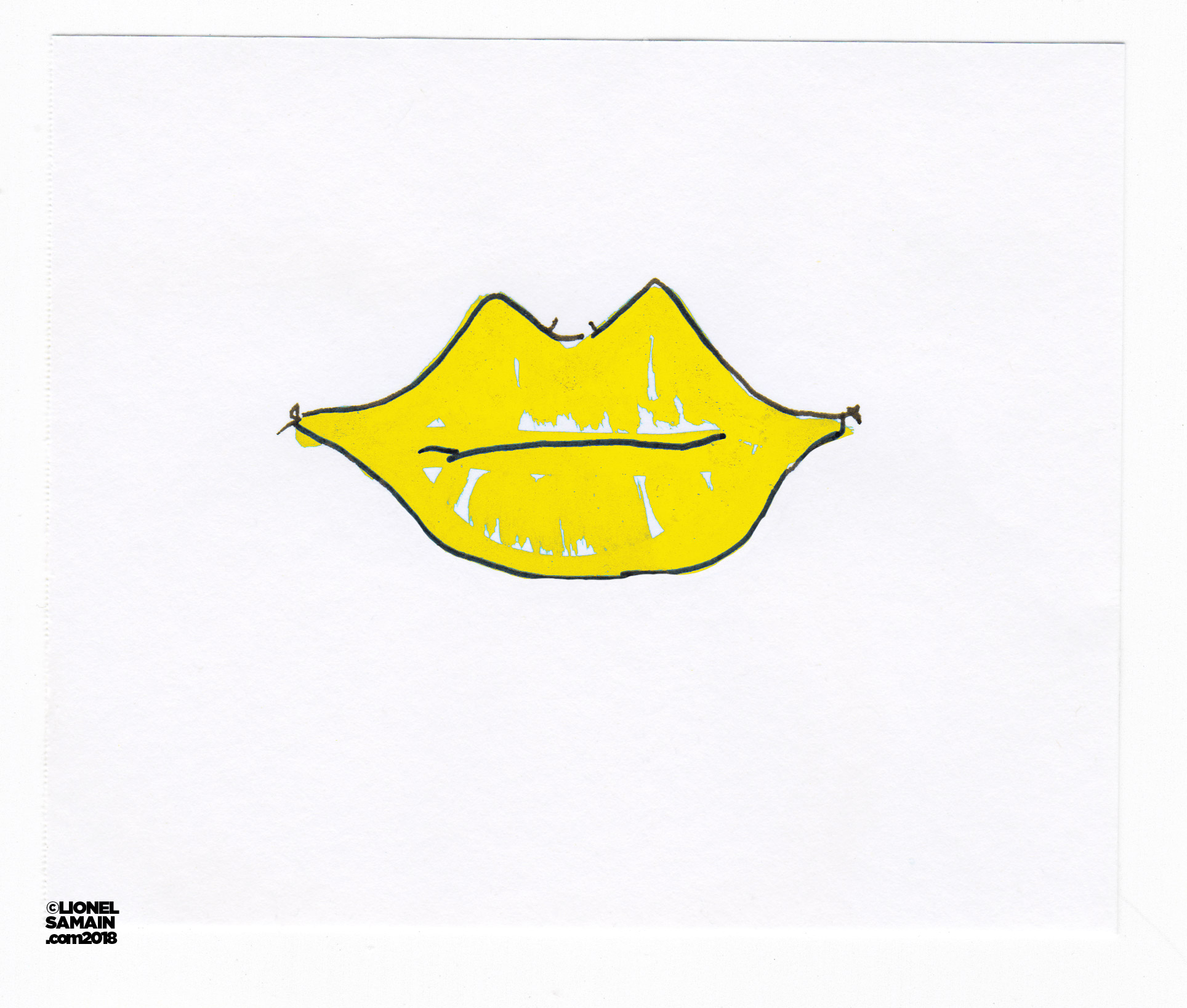 lips-yellow.jpg