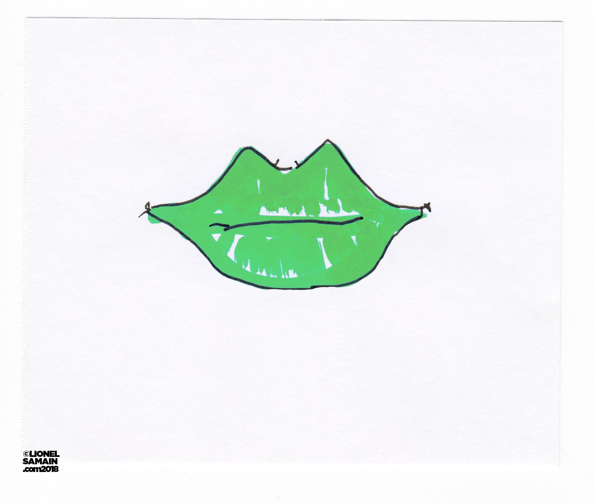 lips-green.jpg