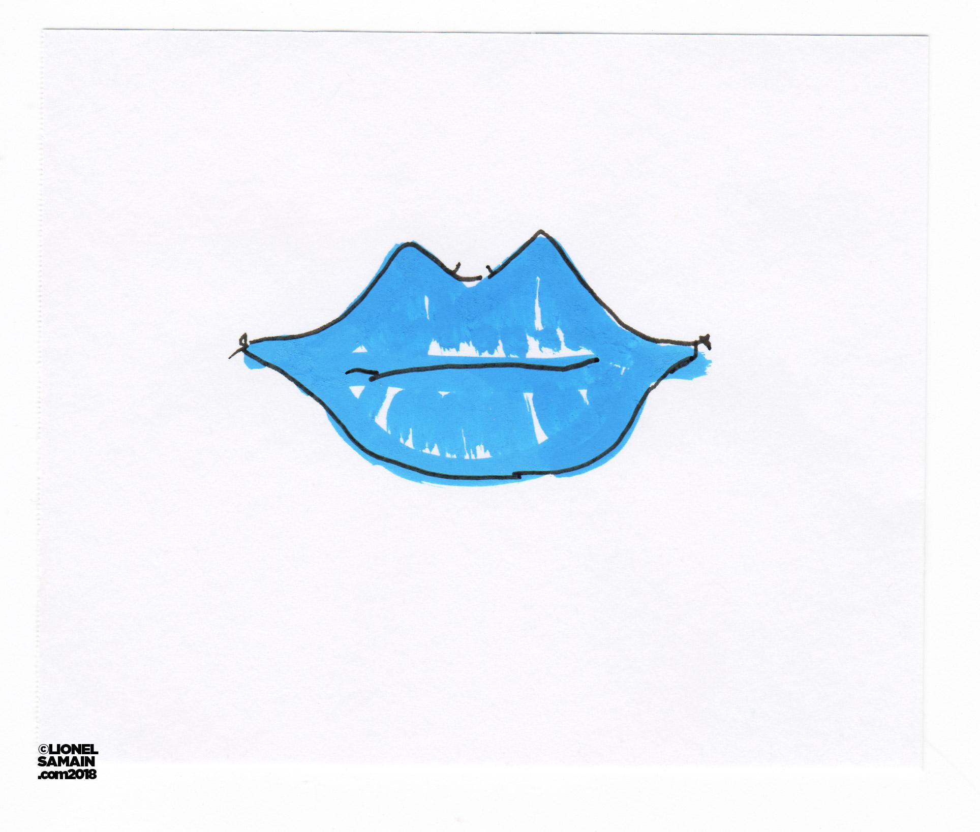 lips-bleues.jpg