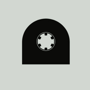 Client:  Blank Editions   Blank Editions is a small recording house from Hackney, London. They specialize in small press hand assembled vinyl records.