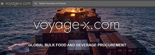 voyage-x-1.png