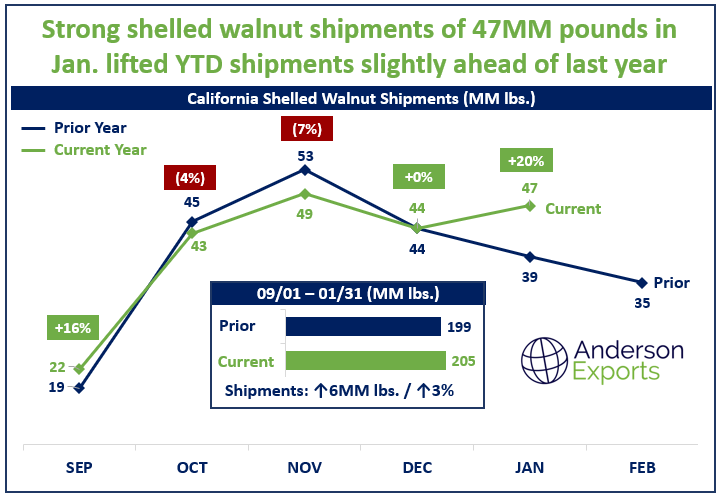 Shelled California Walnuts.png