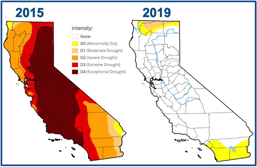 California Raisin & Drought Monitor.png