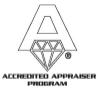 AAP_course_logo_600px.jpg