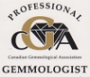 cga-certificate.jpg