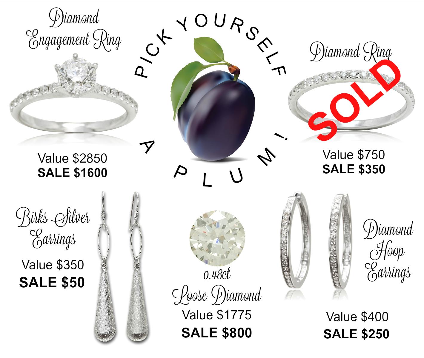 Plum Sale Items2.png