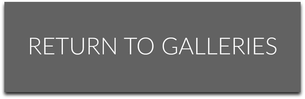Return To Galleries.jpg