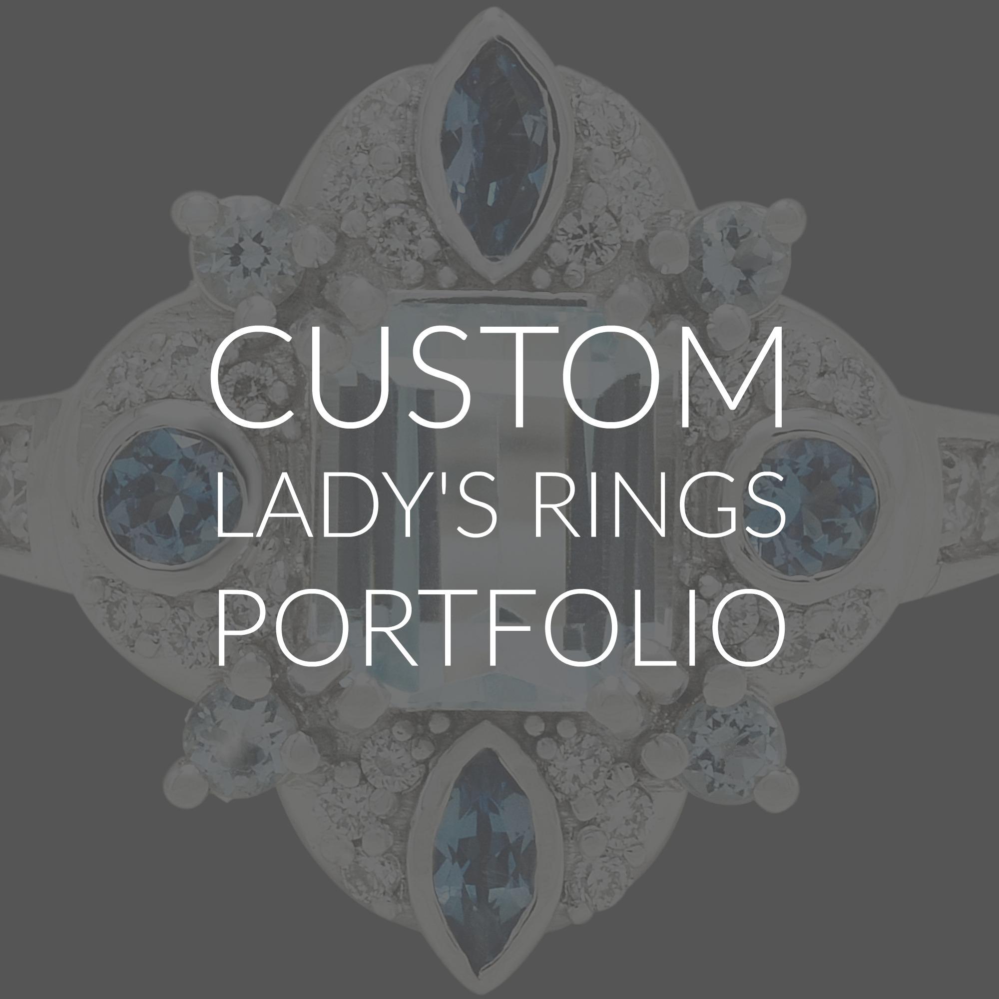 Custom Rings.jpg