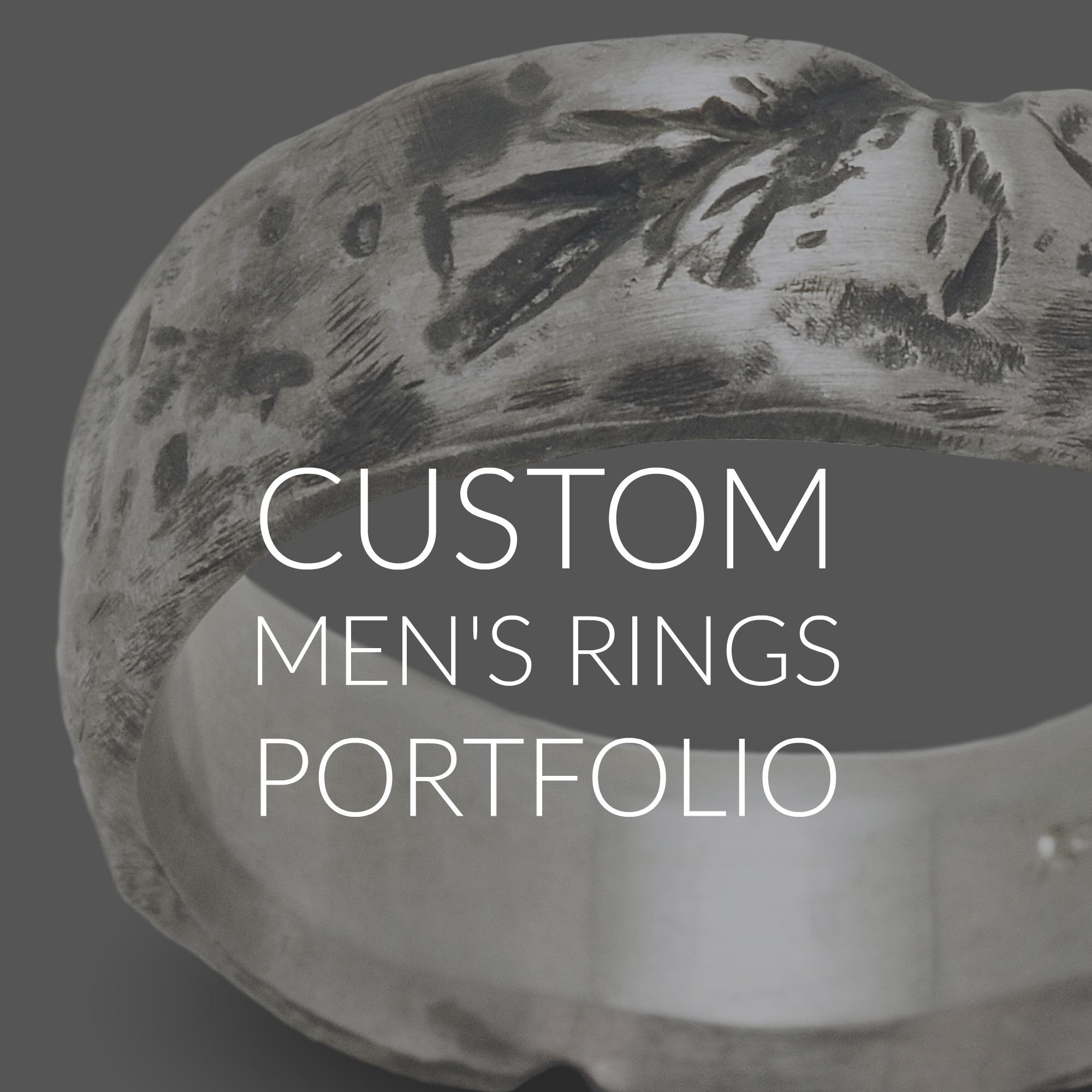 Custom Men's Rings.jpg