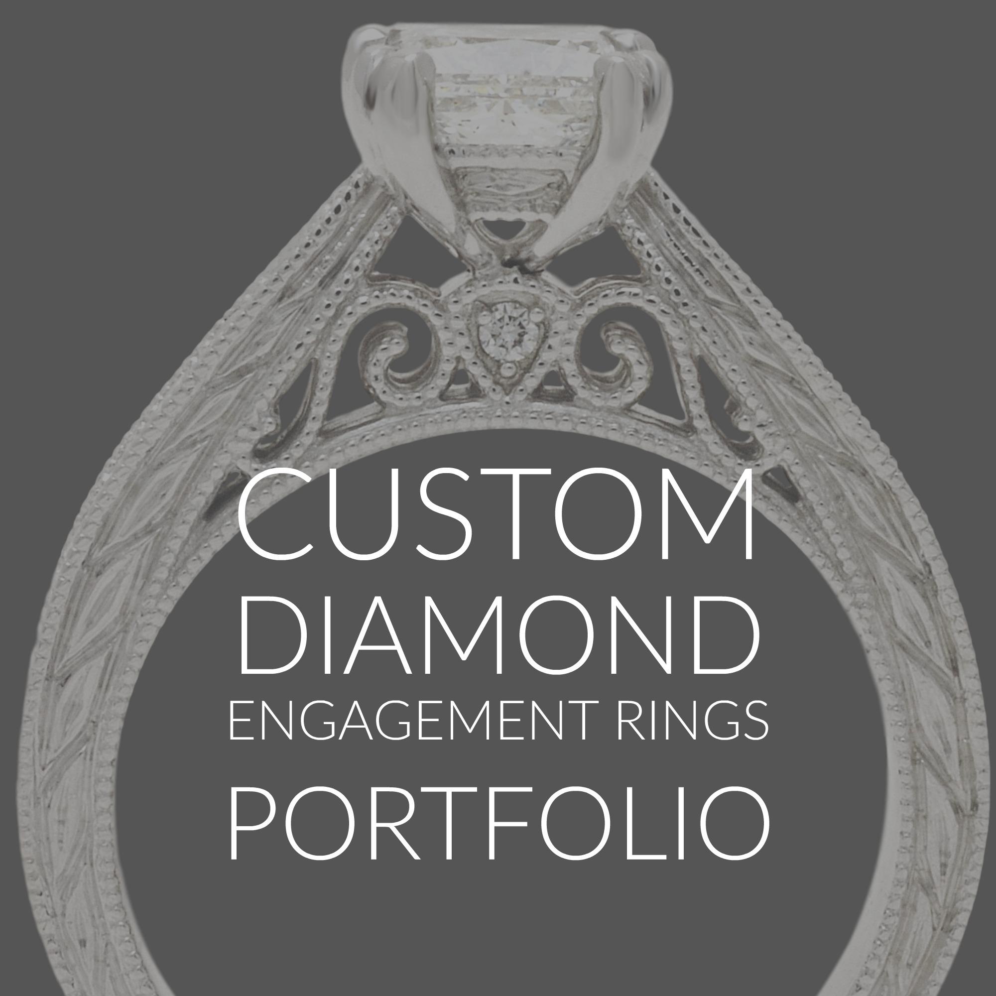 Custom Engagement Rings.jpg