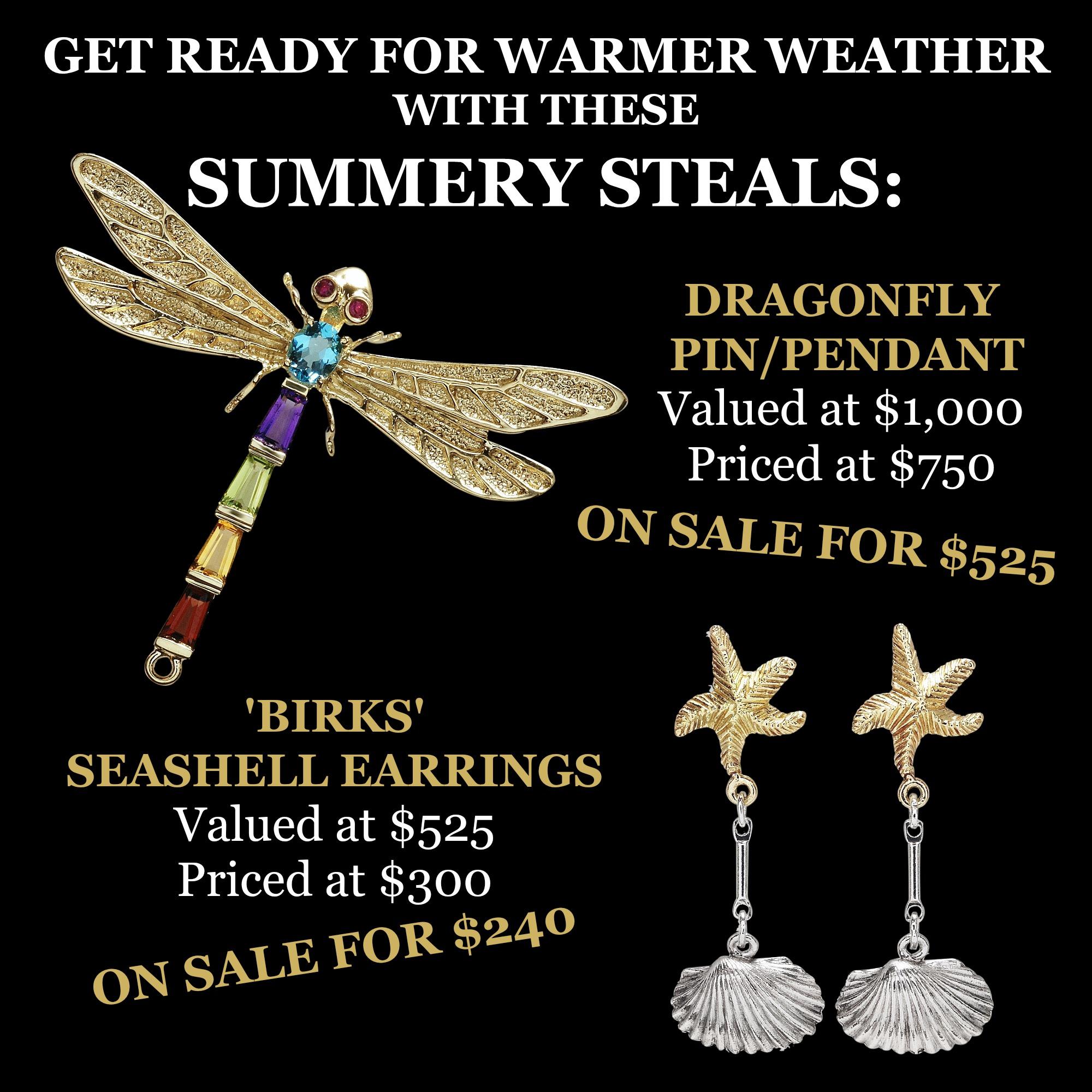 Summery Steals.jpg