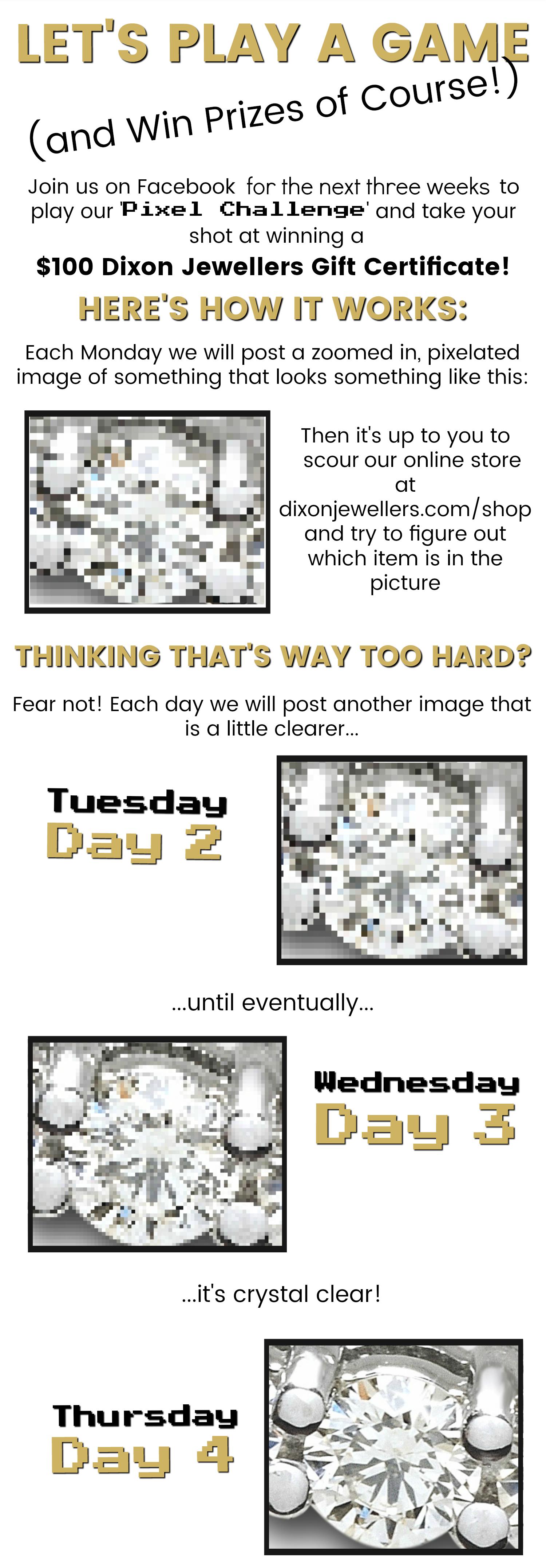 PixelChallenge2018.png