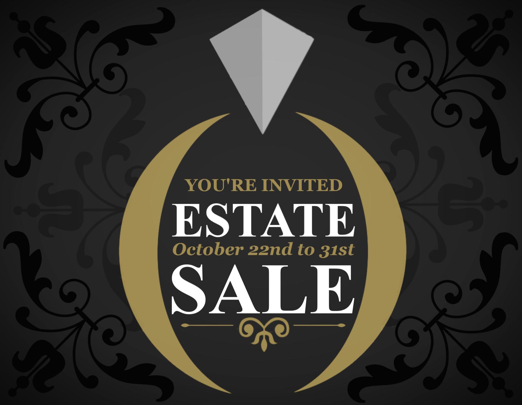 Darker October Estate Sale.png