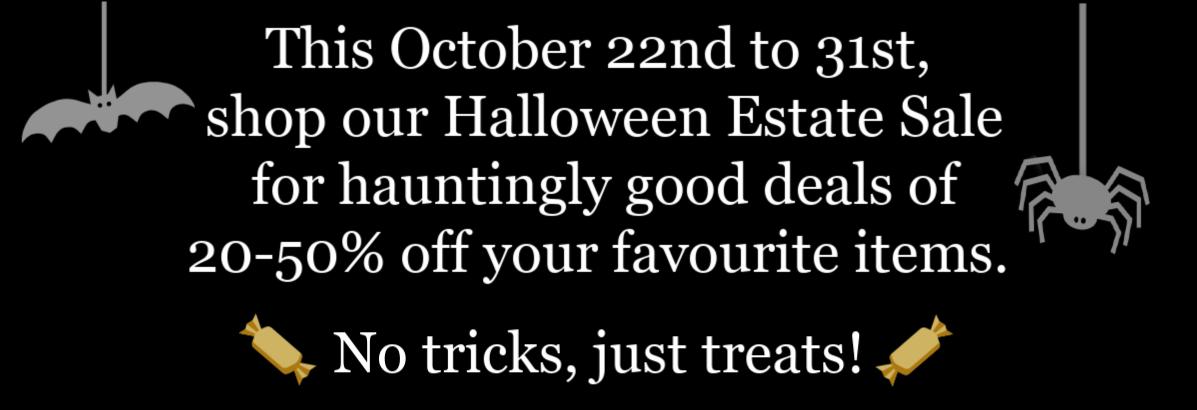 Final Halloween Estate Words.png