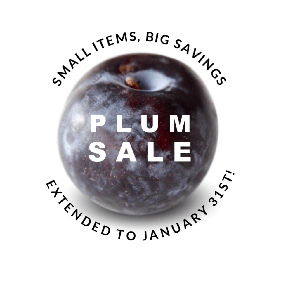 Plum Sale Extension CMPRSD.png